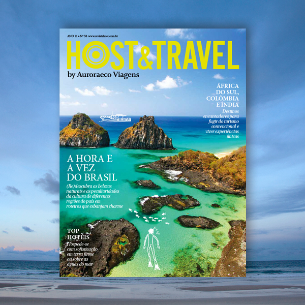 host-travel-58-capa