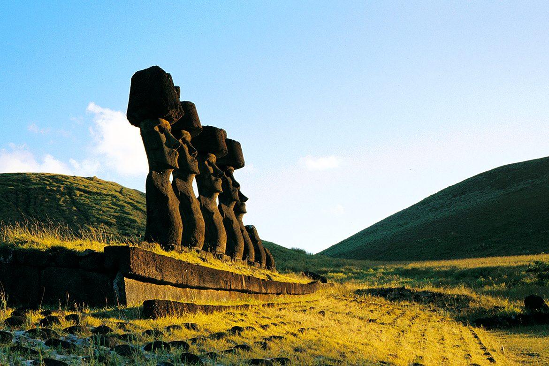 destinos na América do Sul Peru, Urubamba